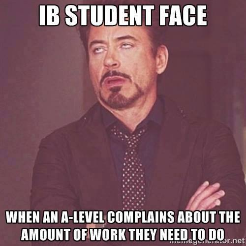ib extended essay questions