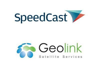 Hermes Datacomms - A SpeedCast Group Company   LinkedIn