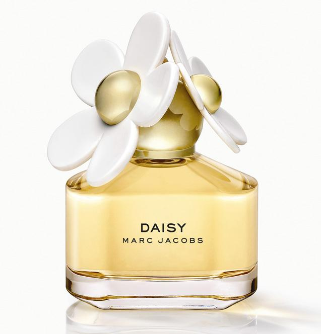 #RT to #WIN x2 Marc Jacobs Daisy scents @theperfumeshop! #FreebieFriday #TPSMemoriesMatter http://t.co/ec8emj8rQ5 http://t.co/RZhWBVS3Vs