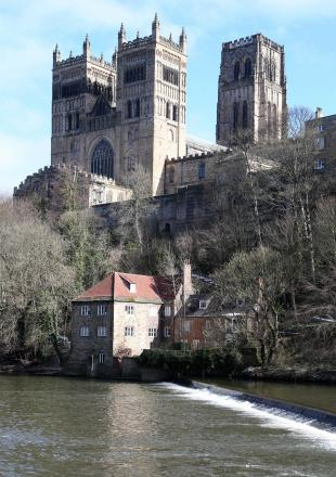 Durham City named as one of the best places to live in country http://t.co/4zPIBsRFqv http://t.co/SCDeqL3Lqh