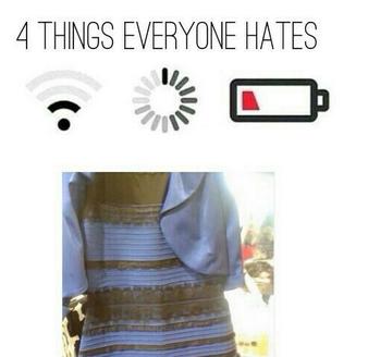 Теперь мы все ненавидим четыре вещи :) http://t.co/QIMDnsTqON