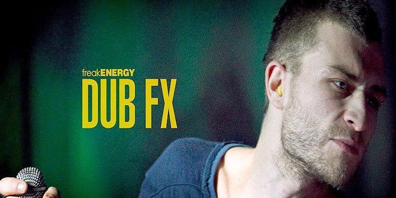 Dub FX: An Amazing Short Music Documentary http://t.co/RSiAHGtQ56 http://t.co/3ildXbPkHE