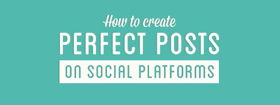 RT @UmatterGR: How to Create Perfect Posts on #socialmedia ! #Greece #infographic #smlondon #digitalmarketing http://t.co/QrdYImr0PX http:/…