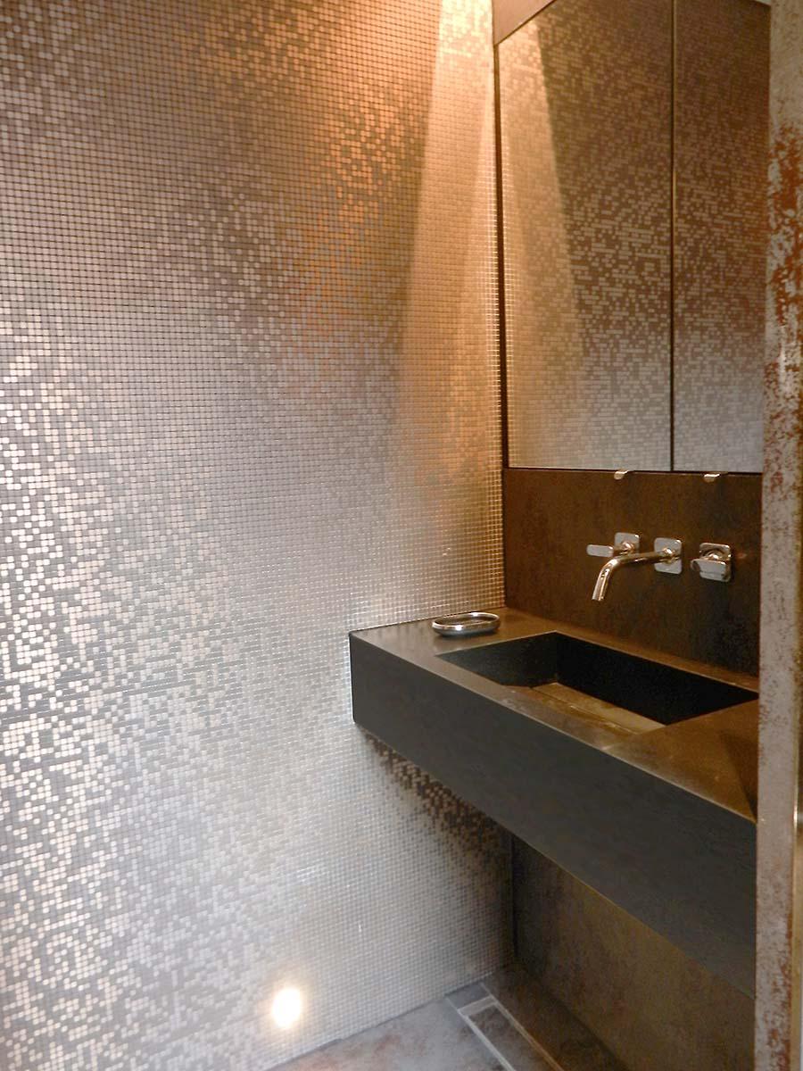 Tiles & Baths Direct on Twitter: \