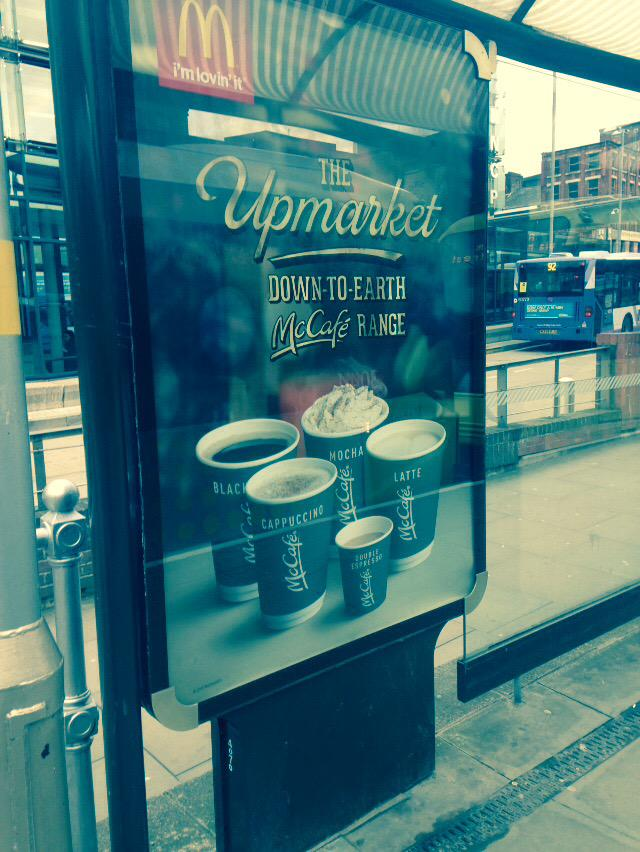 RT @kitchen_sian: Could definitely do with one of these this morning to wake me up! #Mcdonalds #Talonspotters @TalonOOH @OMD_UK http://t.co…
