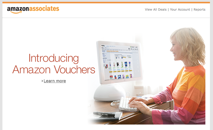 Because nothing says 'new' like a stock photograph containing an iMac that was released in 2003: http://t.co/DbpHT3n8Gl