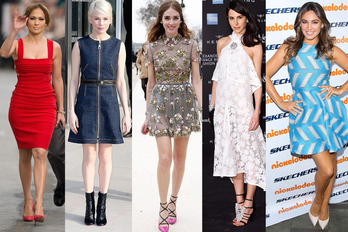 904a73773aa9 we think gemma arterton or nikki reed might have clinched it this week  agree bestdressed