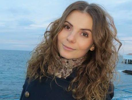 Климкин призвал освободить задержанную в Крыму журналистку: Россия как государство-оккупант должна остановиться в подавлении свободы слова - Цензор.НЕТ 2690