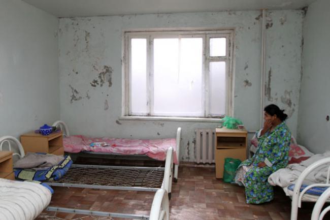 Информация о рождении ребенка у Путина не соответствует действительности, - Песков - Цензор.НЕТ 7178