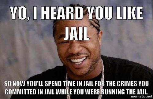 Funny Police Officer Meme : Police memes best list of funny police officer pictures cop