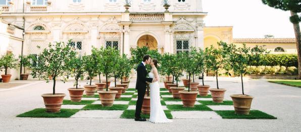 Meghan plummer wedding