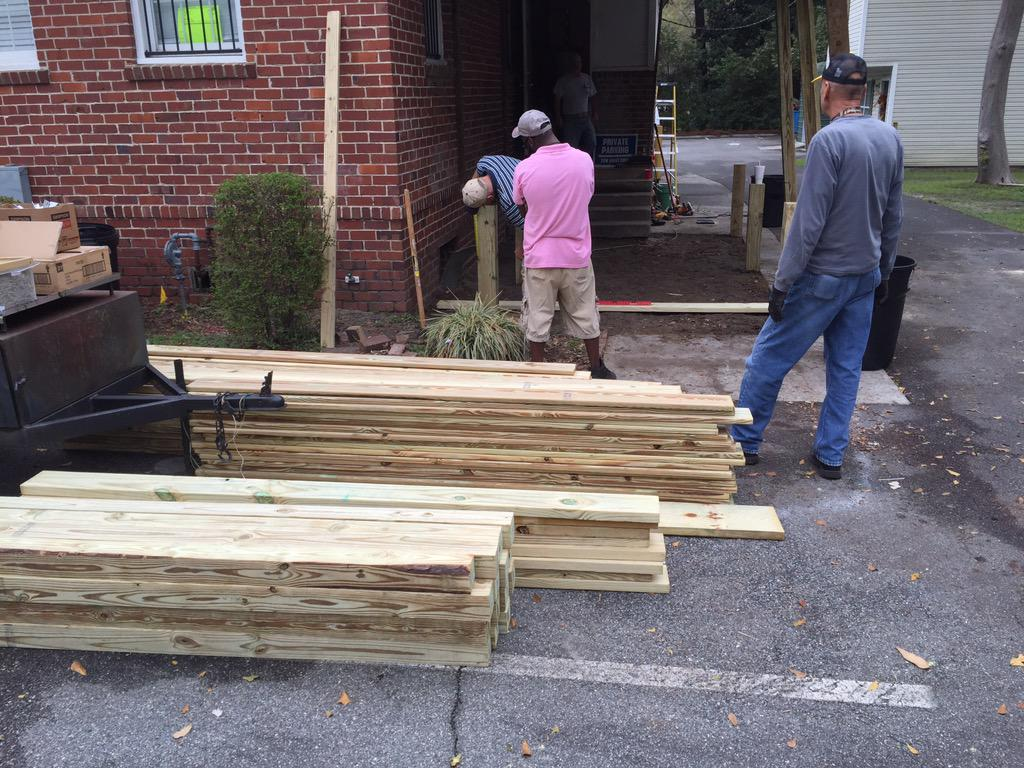 Scott DBass On Twitter Team Depot Strikes Again Store 140