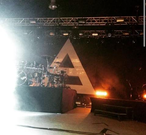 Tag 30secondstomars sur PHOENIX - 30 SECONDS TO MARS  B__gc3wU8AAv440
