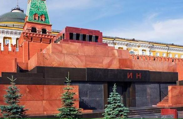 За год санкций против РФ цены выросли в четыре раза быстрее зарплат россиян - Цензор.НЕТ 3382