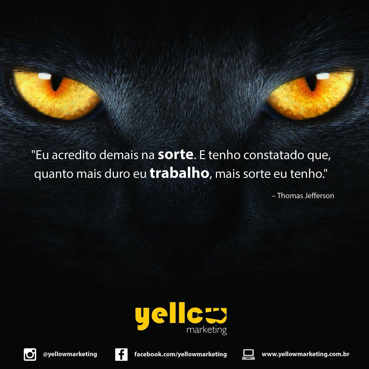 Yellow Marketing Yellowmkting Twitter