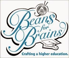 Beans for Brains College Scholarship Fundraising Contest is now in effect!!! http://t.co/Yne8kHRF5q @lornaslaces http://t.co/oyUi6I2LYw