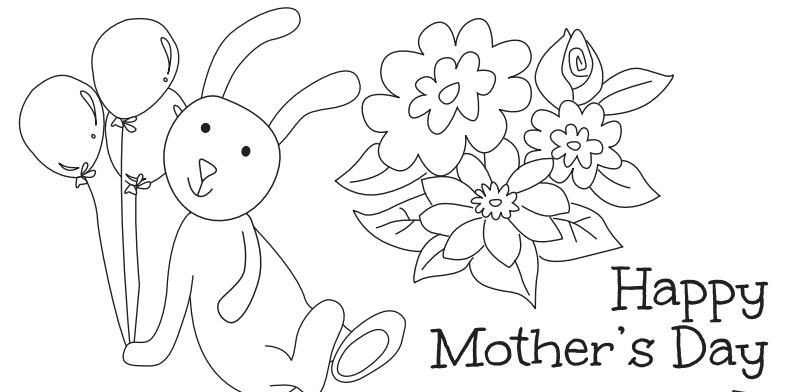 Download our lovely #MothersDay colouring in card over on our Community: http://t.co/Oqu0WmTJj8 #MotherToAnother http://t.co/xZN2mvbbVc