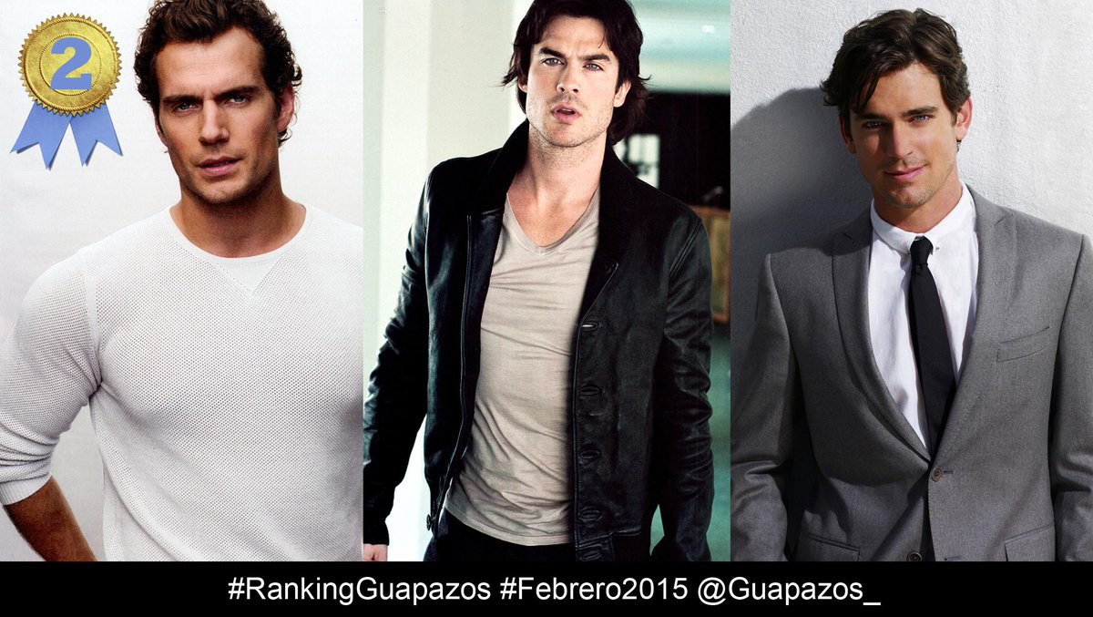 Guapazos on Twitter