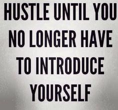 #acpa15 always hustle :-) http://t.co/FJpeQk6u3M