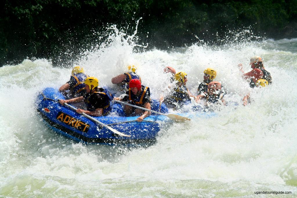 Image result for http://www.ugandatouristguide.com/