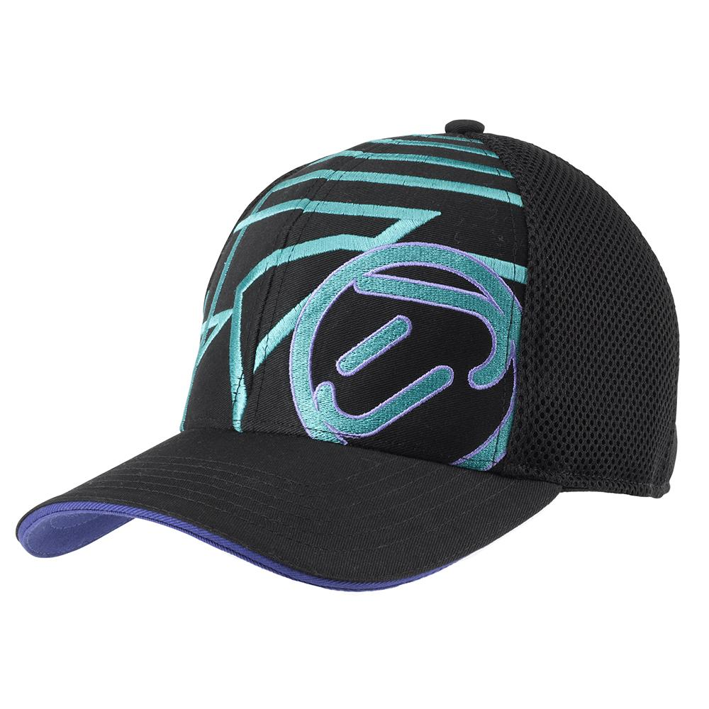 It's that time again! RT & Follow us for a chance to win an IJP Deflection Cap #FreebieFriday http://t.co/Ri9J76MCeV