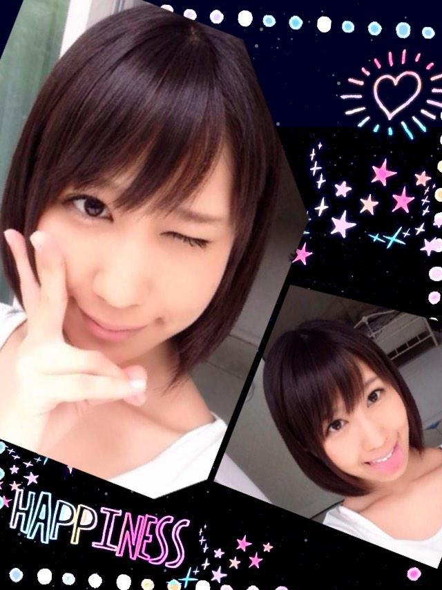 【ショートカット美少女】湊莉久のエロくて抜ける画像part55
