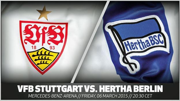 Target three points  Rock-bottom @VfB_int want first win of 2015 as @HerthaBSC arrive #VFBBSC   http:// bndsl.ga/rSech    <br>http://pic.twitter.com/xeoz2VYWDT