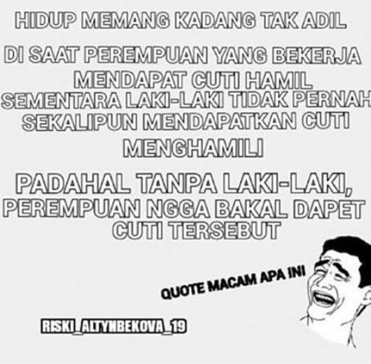 meme comic в quote nih gaes rf t co