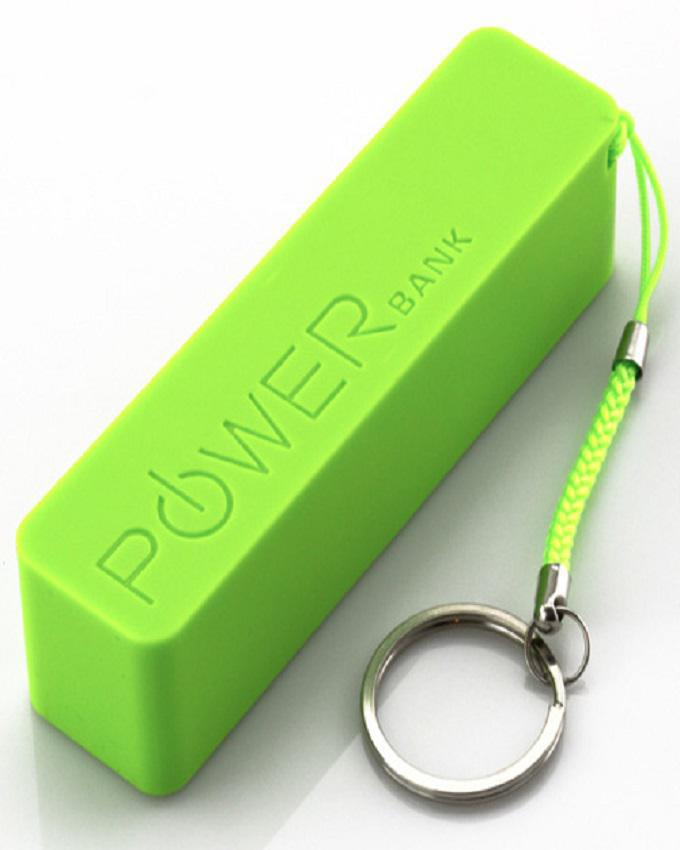 To qualify to win a powerbank, you have to follow us on twitter and instagram now http://t.co/JorsOm80HV