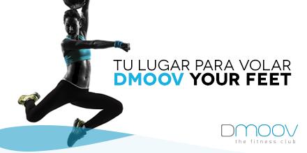 ¿Fanática de Zumba? ¡Inscríbete con tus amigas en #DMOOV, y quema calorías mientras bailas! http://t.co/vdweiGTqDz http://t.co/jGIwv0Wb1u