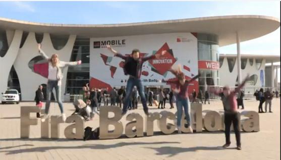 Watch @mobileworldlive's official #MWC15 show wrapup vid: http://t.co/TAyATjU8iZ @GSMA #Facebook #Samsung #GalaxyS6 http://t.co/aoUrGlYTWf