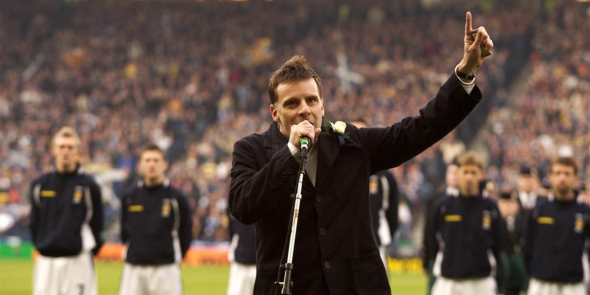 RT @ScottishFA: NEWS I Deacon Blue's @rickyaross 'excited' to make @WillHillBet Scottish Cup semi-final draw: http://t.co/RxQlUfJPlg http:/…