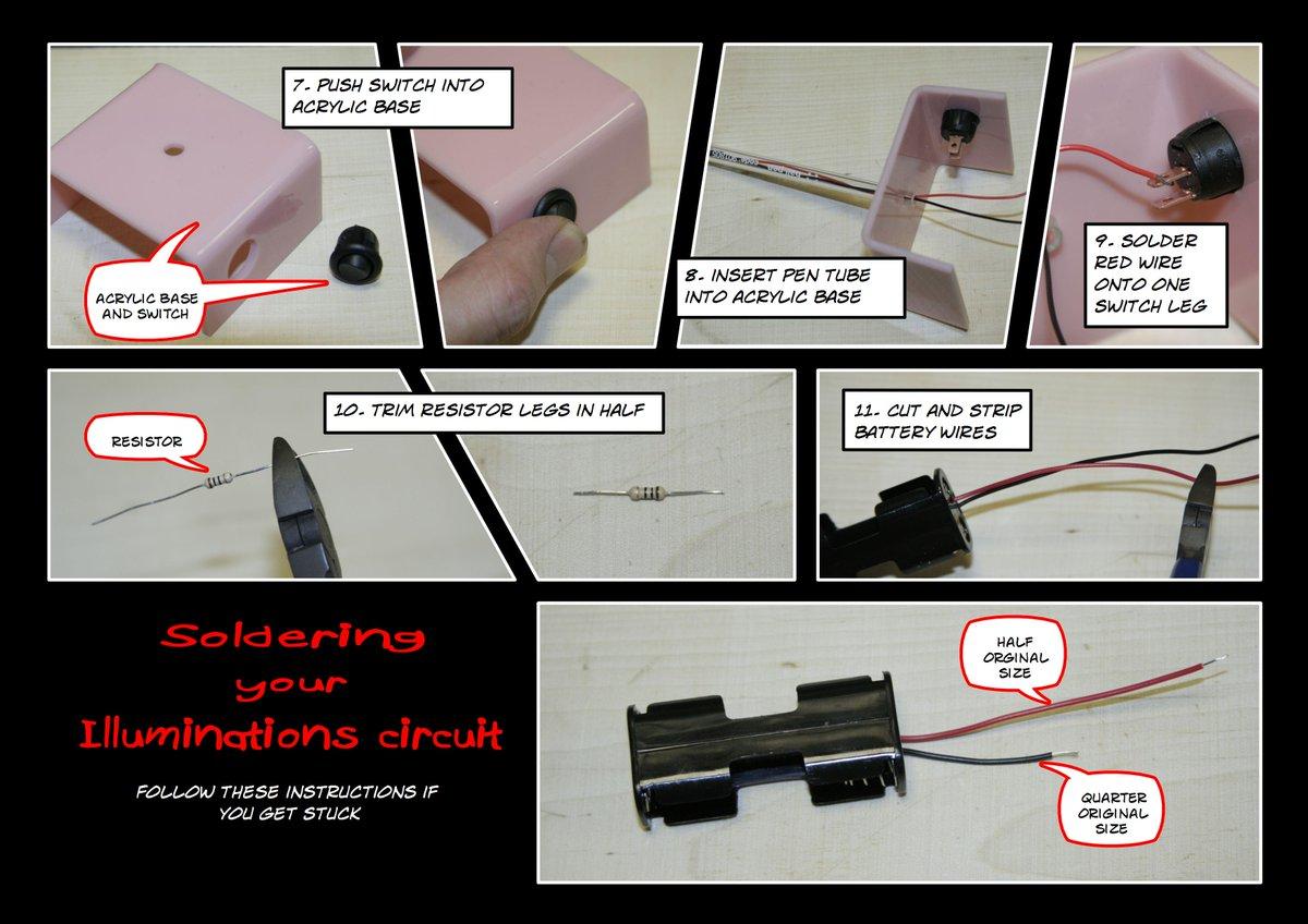 Wiring Switch Leg