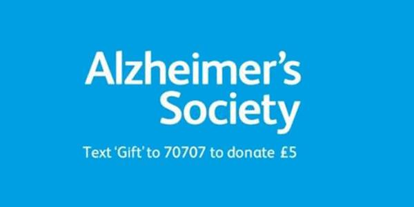 RT @BethFreedman: RT @MarketingUK: Alzheimer's Society rolls out silent campaign to raise awareness of support http://t.co/gPayTNIyWy http:…