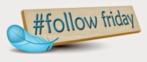 See our #FF Twitter list, connect and you'll see why they're listed. Great companies/people http://t.co/AKC8VUKlTY http://t.co/RN7RDNFUHc