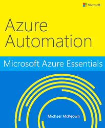 New #free ebook! #Microsoft #Azure Essentials: Azure Automation http://t.co/3V6buNJiBr #MSDev #ITPro http://t.co/G81Zhed3j9
