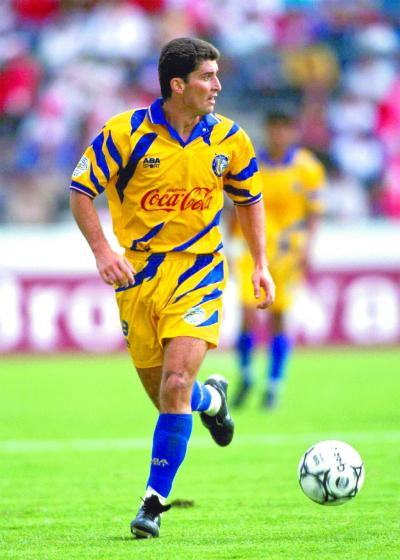 @LaCasacaBlog #ShortPeculiar Los atigrados para combinar con el kit de Tigres UANL :V http://t.co/czEZg0unPg