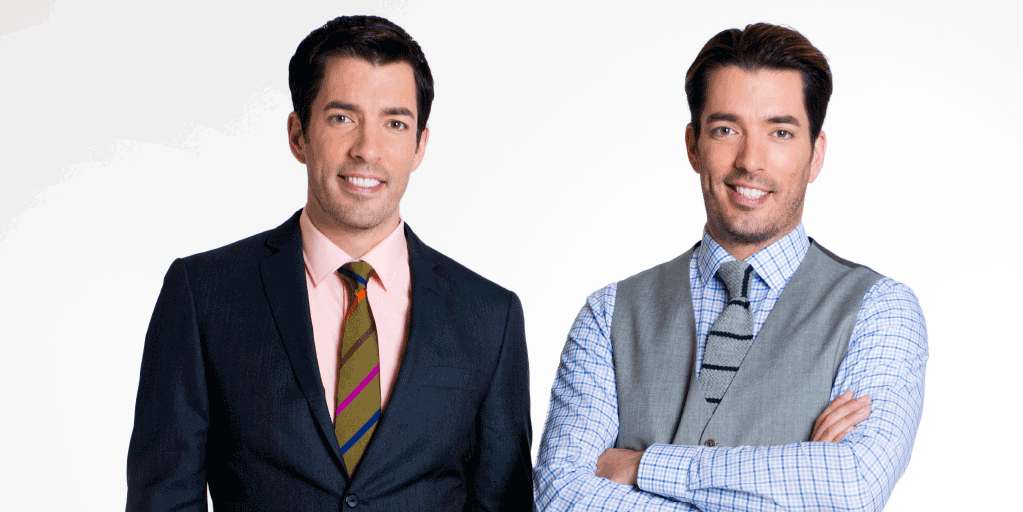 Design world icons at #ADHDS2015 @PropertyBrother @alexahamptoninc & more! Enter Code: TW5OFF http://t.co/DeOl48bCQD http://t.co/vRbAzHv1R8