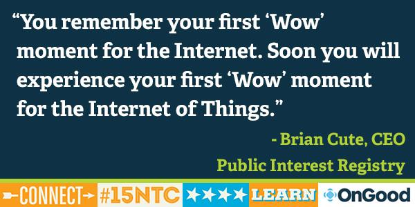 #15NTC On Internet epiphanies: http://t.co/TyTACqApvd