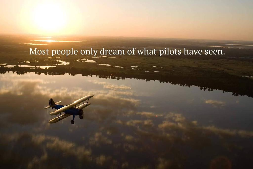 Aviation Quotes (@AvQuote)