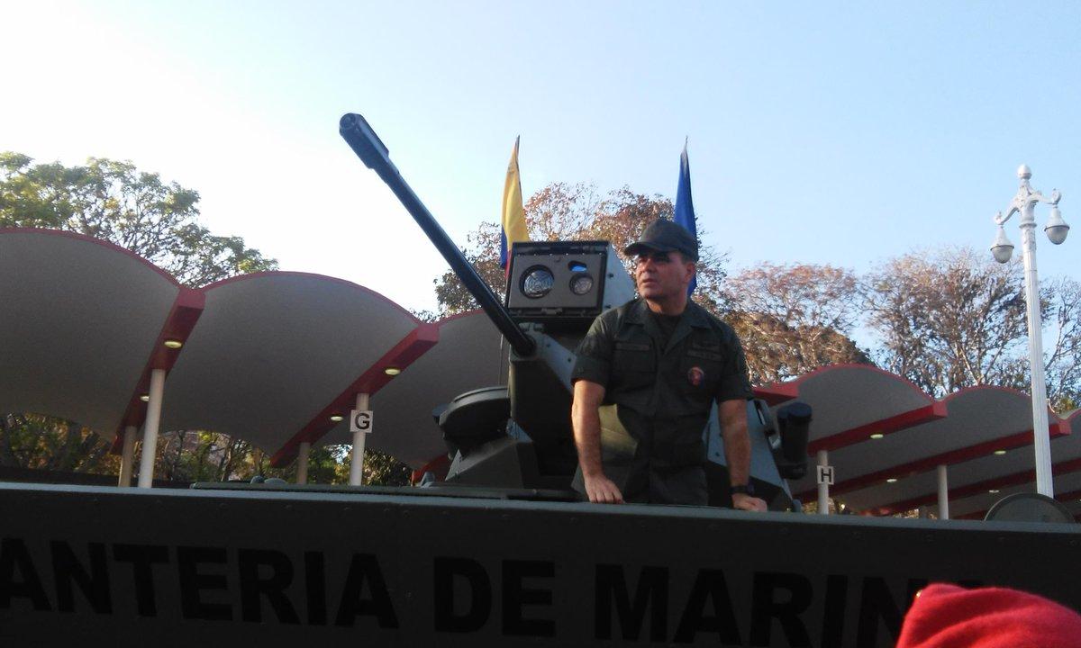 ArmyGames2019 - Infanteria de Marina - Página 3 B_c2DH_XEAAzmrC