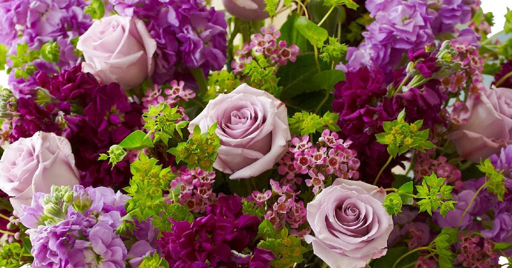 1800flowerscom 1800flowers twitter