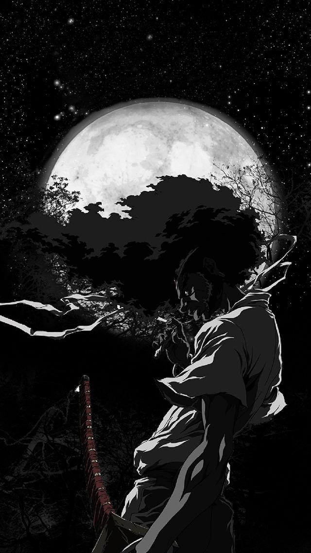 yung shiva On Twitter Here Is The Hunter X Hunter