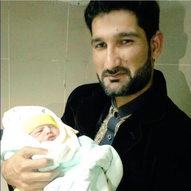 """Shoaib Malik on Twitter: """"Many congrats to Sohail Tanvir ..."""