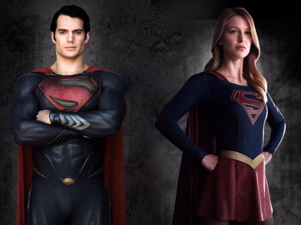 [TV] Supergirl - Irmã da Lois escolhida! - Página 4 B_coNvpUYAAYElT