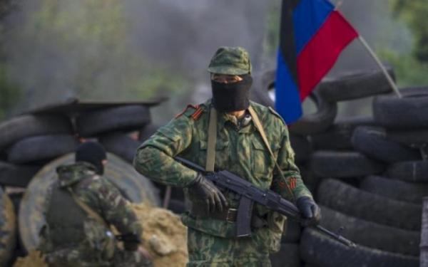 луганск новости сегодня