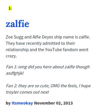 zalfie tweets - photo #26