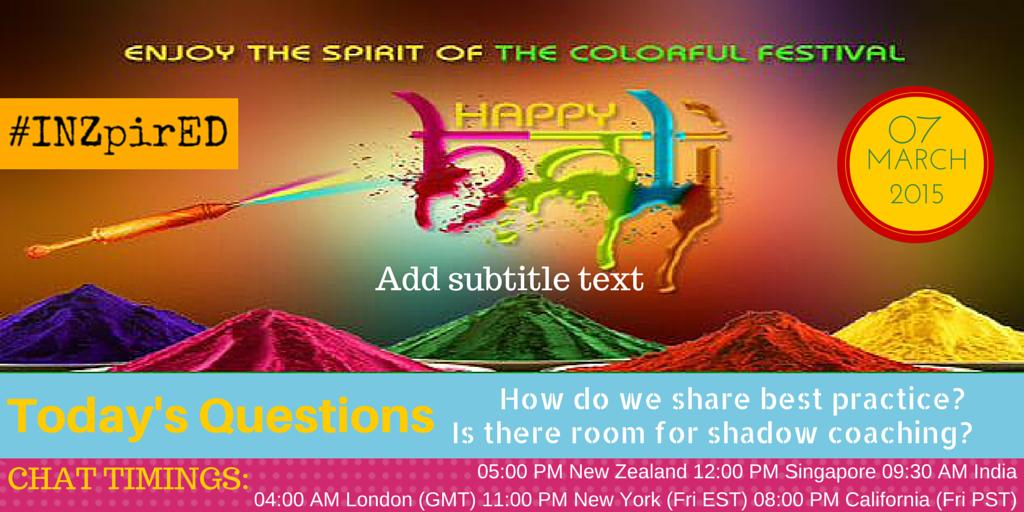 @JenaiaMorane todays topic & Qs in pic & sub Qs from @rsehji http://t.co/zaxDzvBs23