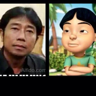 Mirip mail.... #SaveHajiLulung http://t.co/BMPuDNerps