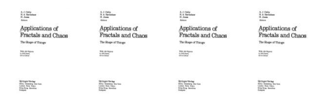 ebook Springer Handbuch der Mathematik